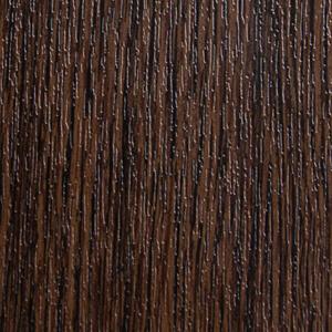 couleurs standard Menuiserie - Dark Oak (Mooreiche 2)