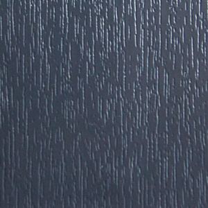 couleurs standard Menuiserie - Anthrazit Grau