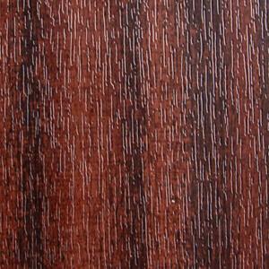 cores especiais Carpintaria - Mahagoni