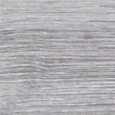 cores especiais - Sheffield Oak Concrete