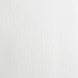 cores especiais Carpintaria - Weiss
