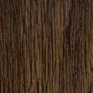 cores especiais Carpintaria - Eiche Dunkel