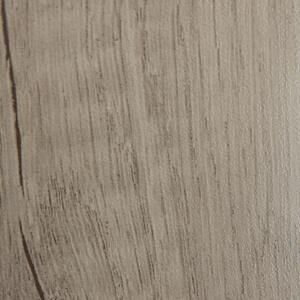 cores especiais Carpintaria - Mountain Oak