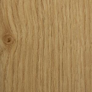 cores especiais Carpintaria - Irish Oak