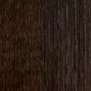 cores especiais Carpintaria - BlackCherry