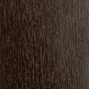 cores especiais Carpintaria - Chocolate Brown