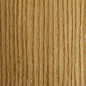cores especiais Carpintaria - Mountain Pine