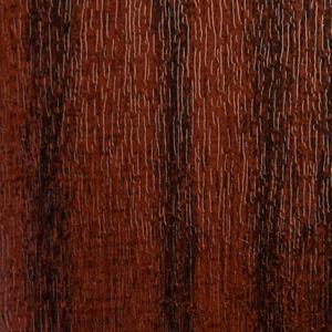 cores especiais Carpintaria - Ambassador B
