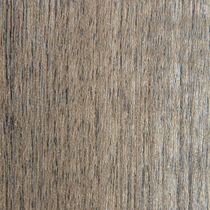 cores especiais Carpintaria - Anteak