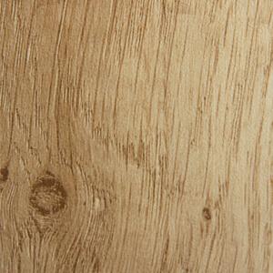 cores especiais Carpintaria - Desert Oak