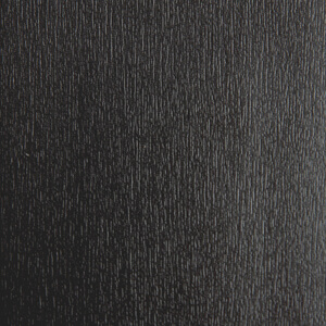 cores especiais Carpintaria - Earl Platinum