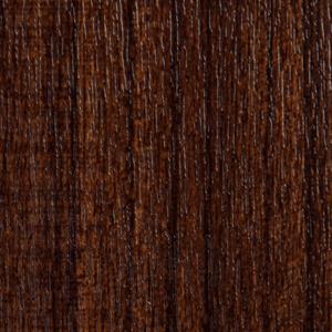 cores especiais Carpintaria - Macore