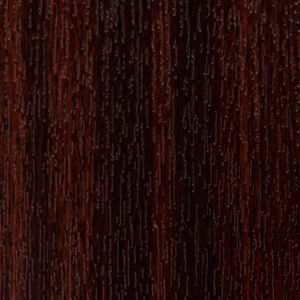 cores especiais Carpintaria - Sapeli