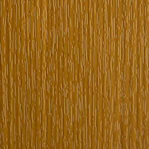 cores especiais Carpintaria - Oregon