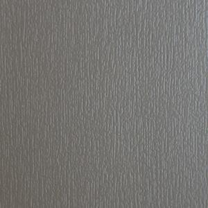 cores especiais Carpintaria - Pyrite