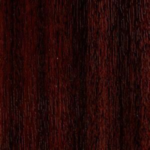 cores especiais Carpintaria - Regency A