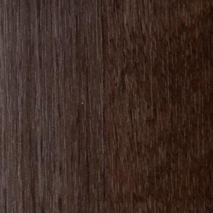 cores especiais Carpintaria - Siena PN