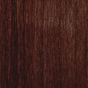 cores especiais Carpintaria - Siena PR