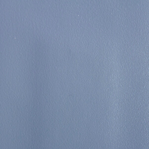 cores especiais Carpintaria - Signalgrau Smooth