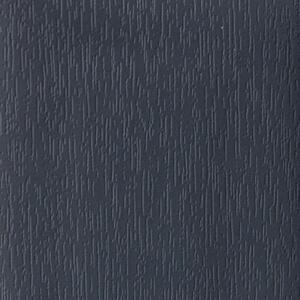 cores especiais Carpintaria - Slate Grey
