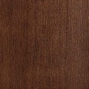 cores especiais Carpintaria - SoftCherry