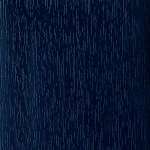 cores especiais Carpintaria - Stahlblau