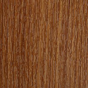 cores especiais Carpintaria - Douglasie