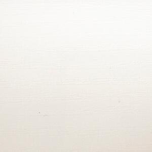cores especiais Carpintaria - CrystalWhite