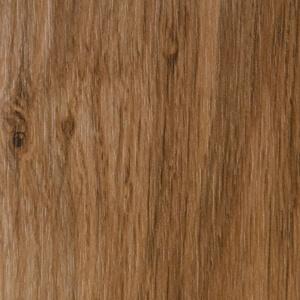 cores especiais Carpintaria - WinchesterXA