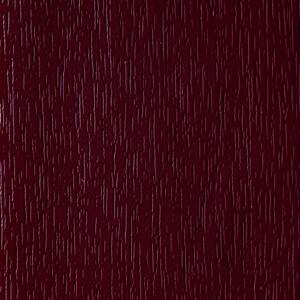 cores especiais Carpintaria - Weinrot