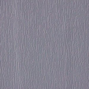 cores especiais Carpintaria - Grau