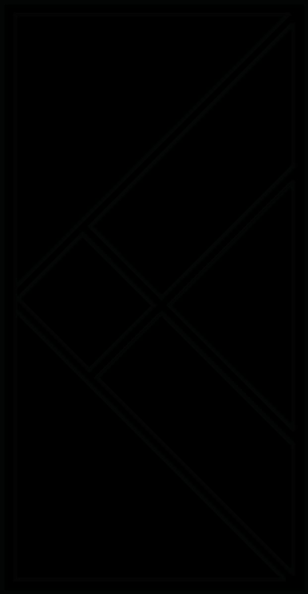 Termoplast - Desenhos de portas TRP