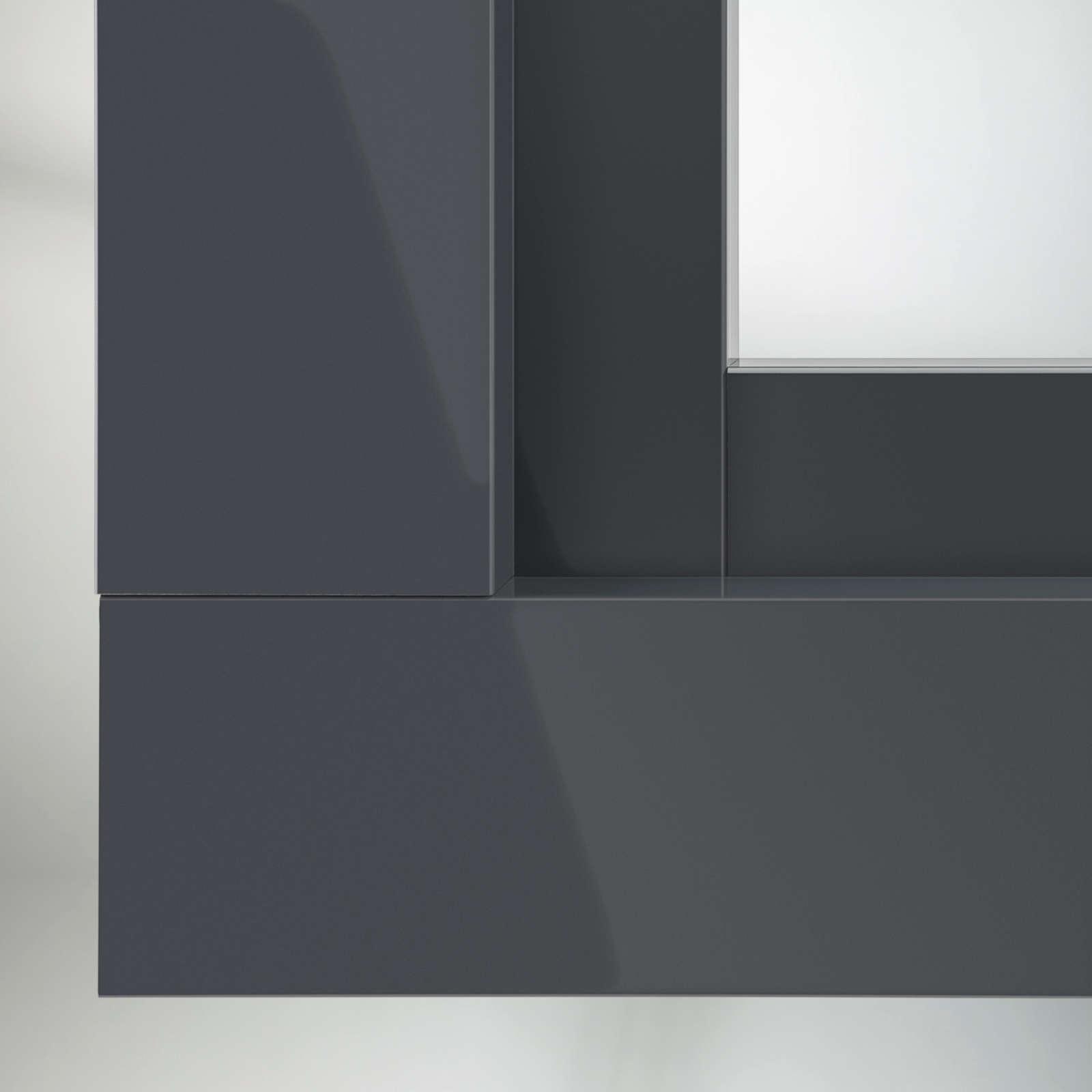 Termoplast - Janelas em PVC revestido de alumínio e Rau Fipro